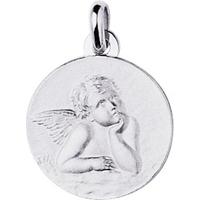 Médaille ange en argent 925/000 336237