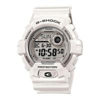 Montre Casio GShock G-8900A-7ER