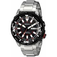 Montre automatique homme Seiko Diver Tuna SRP229K1