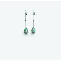 Boucles d'oreilles en verre de Murano - Antica Murrina OR543A59