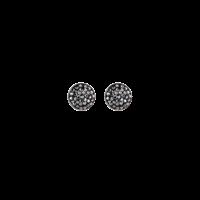 Boucles d'oreilles Coeur de Lion 0112/21-1223