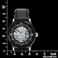 montre automatique pour homme pierre lannier 319A133 dimensions-lombartbijoux.com
