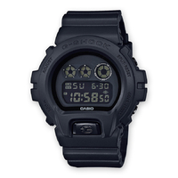 Montre Casio GShock DW-6900BB-1ER