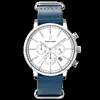 Montre chronomètre homme Pierre Lannier 207H106