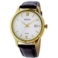 Montre homme Seiko SUR226P1