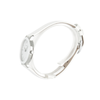 019K600 profil 79€ cuir blanc