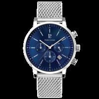 Montre chronomètre homme Pierre Lannier 205G168