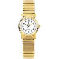 Montre femme Royal London 20000-06
