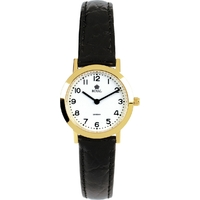 Montre femme Royal London 20005-02