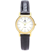 Montre femme Royal London 20003-02