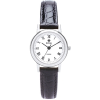 Montre femme Royal London 20003-04
