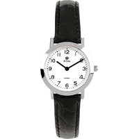 Montre femme Royal London 20005-01