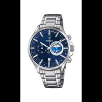 Montre chronomètre homme Festina F6852/2