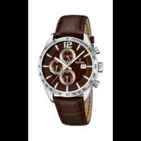 Montre chronomètre homme Festina F16760/2