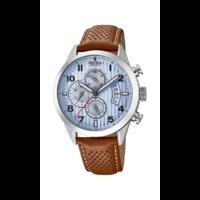 Montre chronomètre homme Festina F20271/4