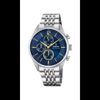 Montre chronomètre homme Festina F20285/3