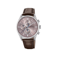 Montre chronomètre homme Festina F20286/2