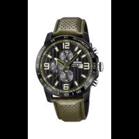 Montre chronomètre homme Festina F20339/2