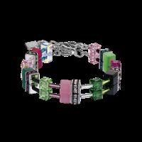 Bracelet Coeur de Lion 2838/30-0504
