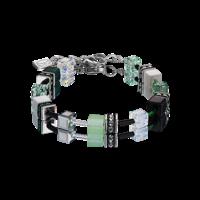 Bracelet Coeur de Lion 2838/30-0536