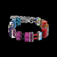 Bracelet Coeur de Lion 2838/30-1520
