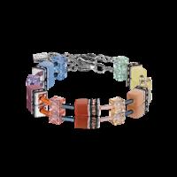 Bracelet Coeur de Lion 2838/30-1542