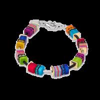 Bracelet Coeur de Lion 4746/30-1500