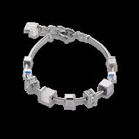 Bracelet Coeur de Lion 4893/30-1400