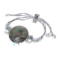Bracelet femme Franck Herval 13-62703