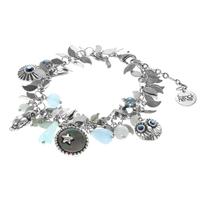 Bracelet femme Franck Herval 13-62704
