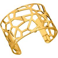 Bracelet manchette Girafe Les Georgettes by Altesse 702616001 40 mm