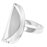 Bague femme ORI TAO collection ORU 19-26069