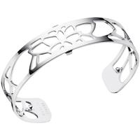 Bracelet manchette Nénuphar Les Georgettes by Altesse 70284021614 14 mm