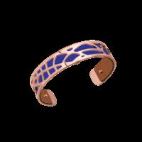 Bracelet manchette Fougère Les Georgettes by Altesse 702840940 14 mm
