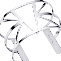 bracelet manchette ibiza les georgettes 702959416-40mm-lombartbijoux.com