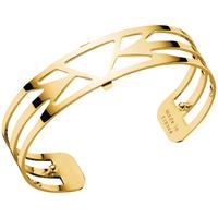 bracelet manchette ibiza les georgettes 702959601-14mm-lombartbijoux.com