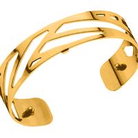 bracelet manchette ruban les georgettes 702856801-14mm-lombartbijoux.com