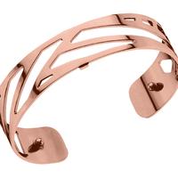 Bracelet manchette Ruban Les Georgettes by Altesse 702856840 14 mm