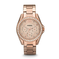 Montre Riley ES2811 FOSSIL