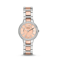 Montre Virginia ES3405 FOSSIL
