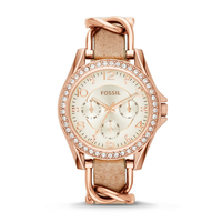 Montre Riley ES3466 FOSSIL