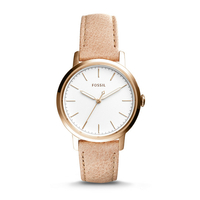 Montre Neely ES4185 FOSSIL