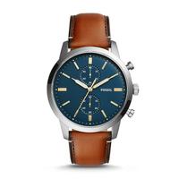 Montre chronomètre Townsman FS5279 FOSSIL