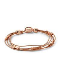 Bracelet JA5799791 FOSSIL