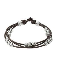 Bracelet JA6068040 FOSSIL