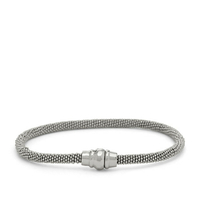 Bracelet JA6294040 FOSSIL