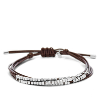 Bracelet JA6379040 FOSSIL