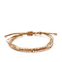 Bracelet JA6422791 FOSSIL