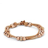 Bracelet JA6539791 FOSSIL