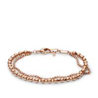 Bracelet JA6776791 FOSSIL